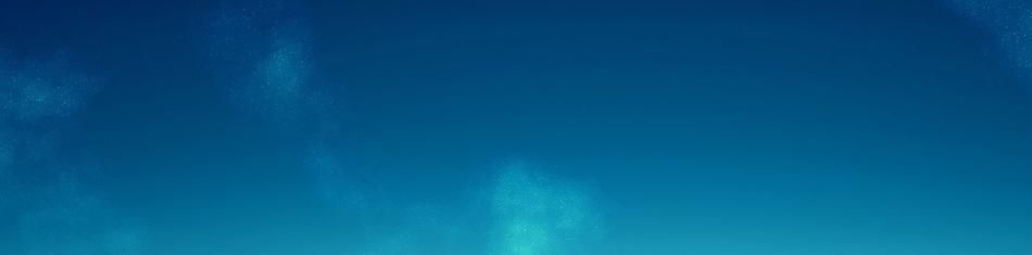 背景 壁纸 风景 天空 桌面 950_235